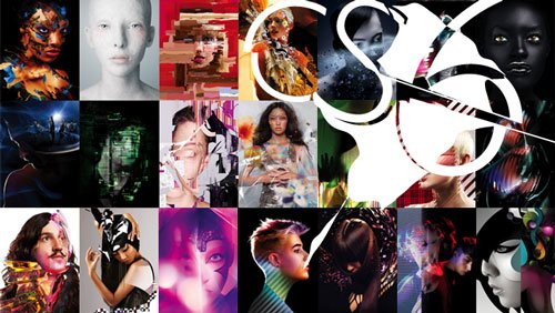 Adobe Creative Suite 6.0 Master Collection LS16 ESD ISO (Win  Mac OS X) [Repost]  (December 18, 2014...