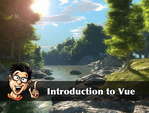 Digital - Tutors - Introduction to Vue
