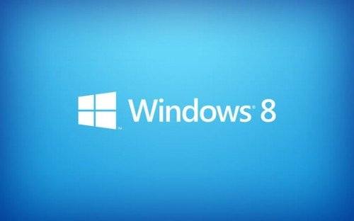 Windows 8 RTM final professional x86/x64Bit