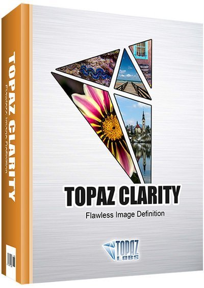 Topaz Clarity 1.0.0c for Adobe Photoshop