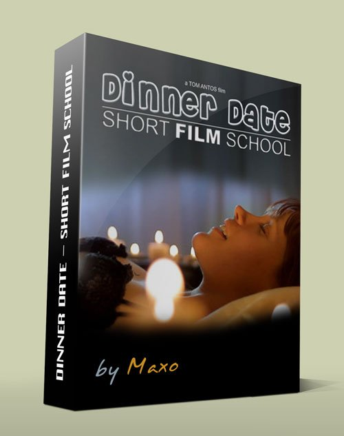 DINNER DATE – SHORT FILM SCHOOL
