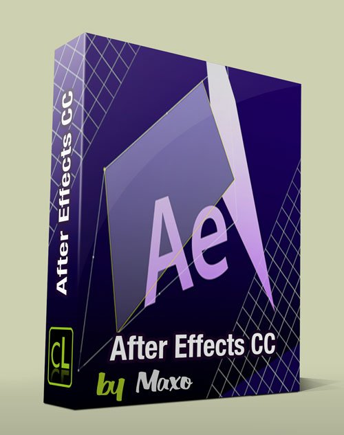 3-Day Workshop: After Effects CC Fundamentals