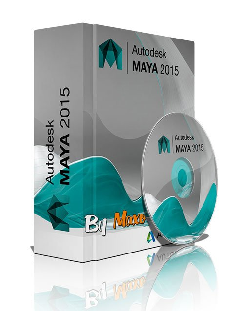 autodesk maya templates - autodesk maya 2015 x64bit win 3ds portal cg resources