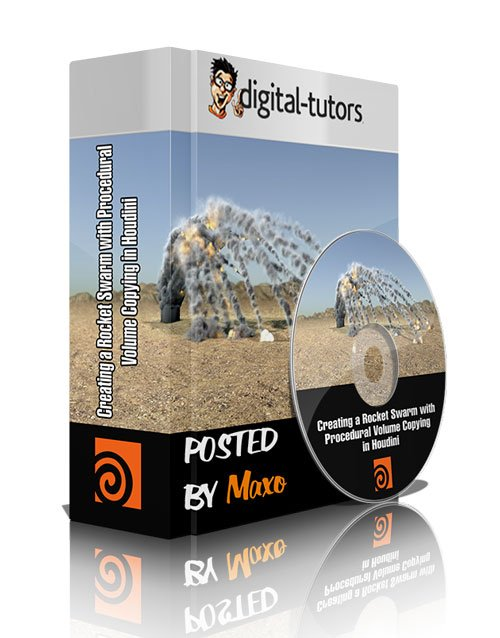 Digital Tutors - Creating a Ro ...