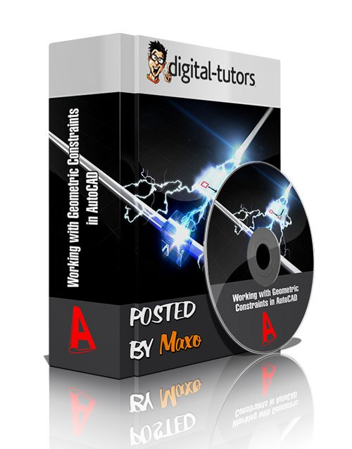 Digital - Tutors: Working with ...