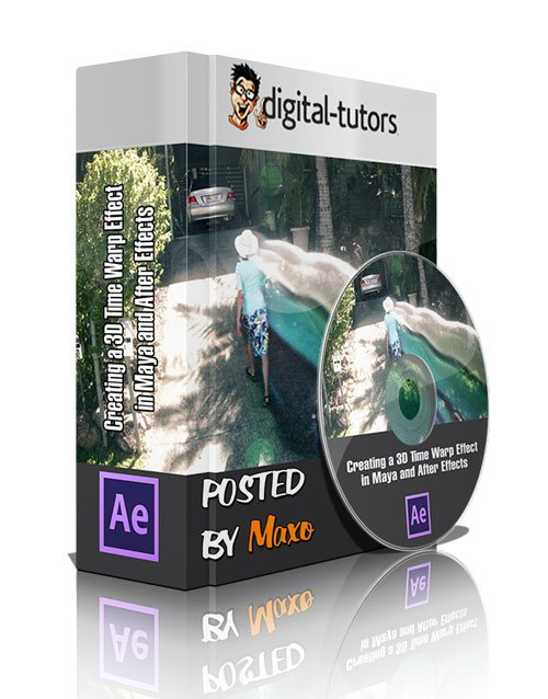 Digital - Tutors: Creating a 3 ...
