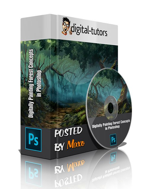 Digital - Tutors: Digitally Pa ...