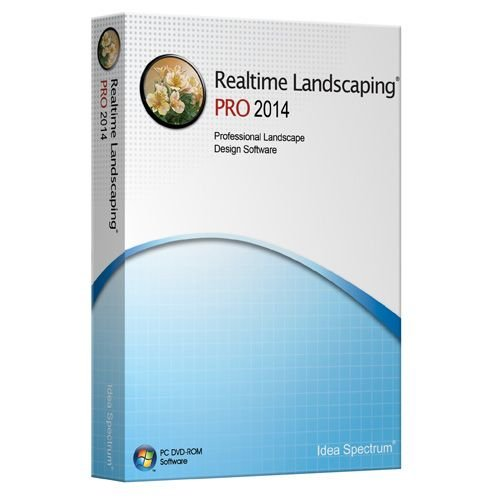 Realtime Landscaping Architect 2014