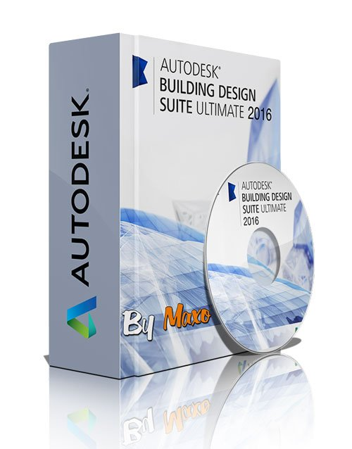autodesk building design suite ultimate 2016 3ds portal cg resources for artists. Black Bedroom Furniture Sets. Home Design Ideas