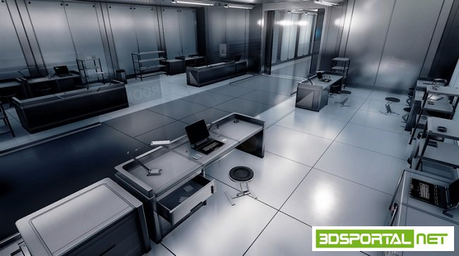 Unreal Engine 4 Marketplace -  ...