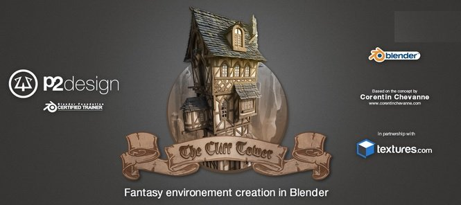 Gumroad - Blender 3D - Full co ...