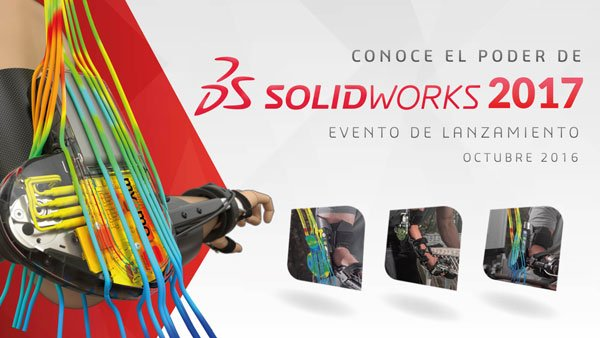 SolidWorks 2017 SP2 Full Premi ...