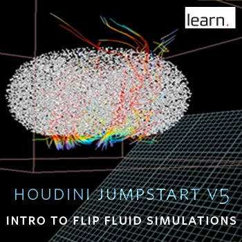 Helloluxx - Houdini Training : ...