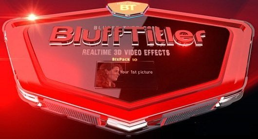 BluffTitler Ultimate 13.1.0.0  ...