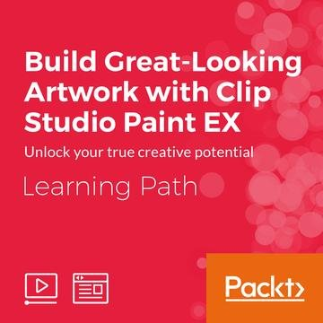 Packt Publishing - Learning Pa ...