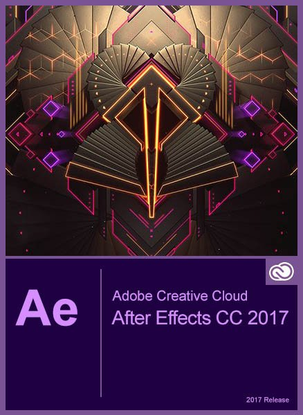 Adobe After Effects CC 2017 14 ...