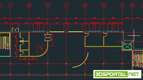 AutoCAD 2018 Essential Trainin ...