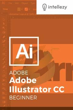 Intellezy – Adobe Illustrator  ...