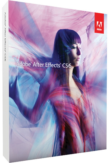 Adobe After Effects CS6 11.0.0.378