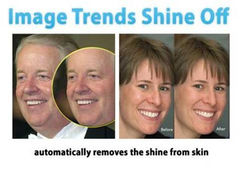Image Trends ShineOff 2.1.5 for Adobe Photoshop