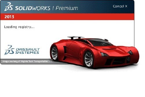 SolidWorks Electrical 2013 18 x86/x64Bit (2012) Multilanguage