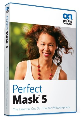 OnOne Perfect Mask 5.2.3  Premium Edition