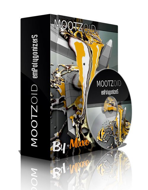 Mootzoid All Plugins Bundle Win64