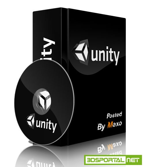 Unity Asset Bundle 2 June 2018