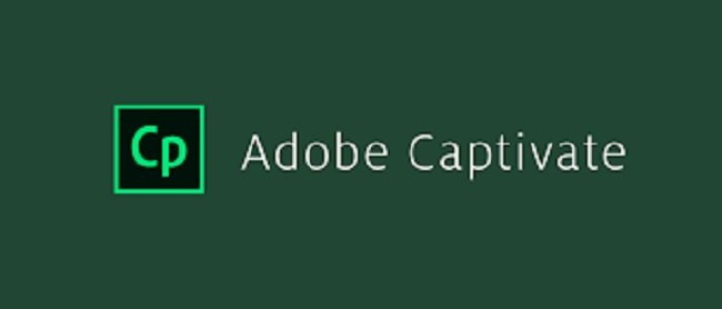 Adobe Captivate 2019 v11.0.0.2 ...